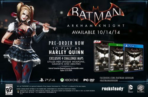 batman-arkham-knight-gamestop-promo-poster