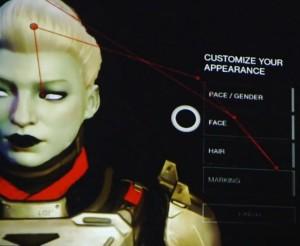 destiny-character-customization-screen-1