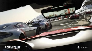 driveclub-new-build-screen-2(Gamelive.ir)