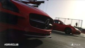 driveclub-new-build-screen-5(Gamelive.ir)