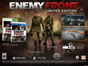 image_enemy_front-24811-2400_0001
