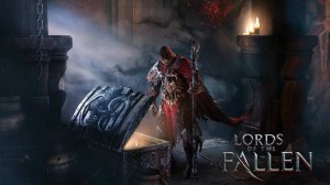 lords-of-the-fallen-1(Gamelive.ir)