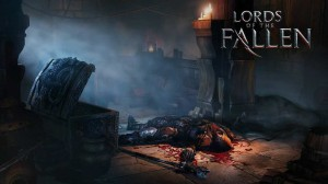 lords-of-the-fallen-2-2(Gamelive.ir)