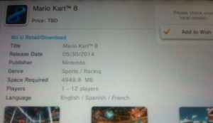 mario_kart_8_download_size-leaked