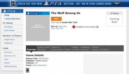 the-wolf-among-us-ps4-listing