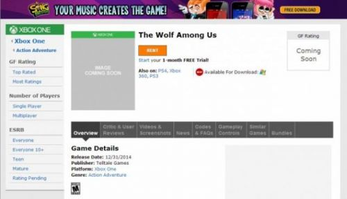 the-wolf-among-us-xbox-one-listing