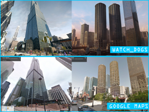 watch-dogs-chicago-city-comparison-screenshot