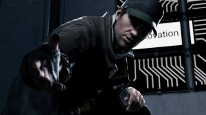 watch-dogs-pc-max-setting-screen-1