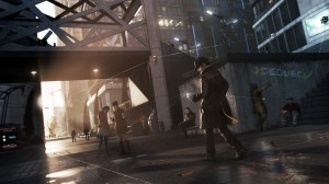 watch-dogs-pc-max-setting-screen-2