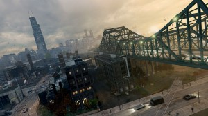 watch-dogs-pc-max-setting-screen-4