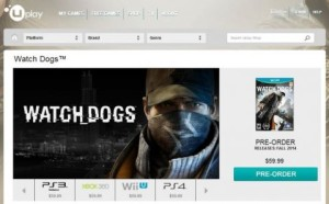 watch-dogs-wii-u-release-date-leaked