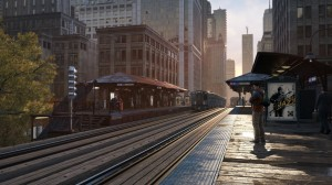 watch_dogs-city-railway-screenshot