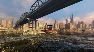 watch_dogs-sealink-screenshot