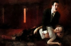 Max-Payne-Dead-Wife