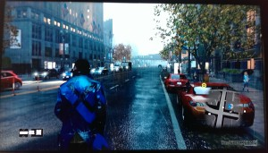 Watch_Dogs_Xone_offScreen-12