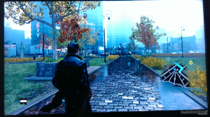 Watch_Dogs_Xone_offScreen-2