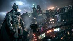 batman-arkham-knight-gameplay-screen-1