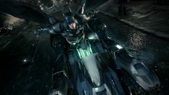 batman-arkham-knight-gameplay-screen-2