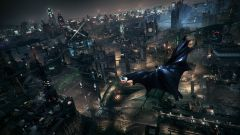 batman-arkham-knight-gameplay-screen-3