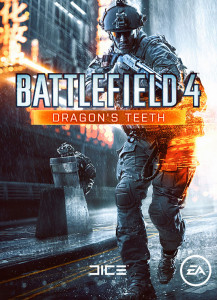 battlefield-4-dragons-teeth