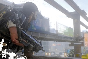 call-of-duty-advanced-warfare-screenshot-6