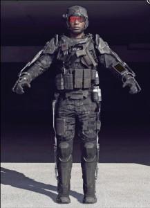 call-of-duty-advanced-warfare-screenshot-8