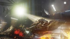 call-of-duty-advanced-warfare-screenshot-9