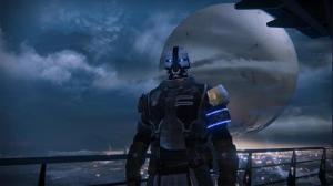 destiny-new-snap-1