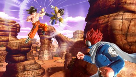 dragonball-game-ps4-screen-2