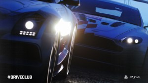 driveclub-ps4-snapshot-1