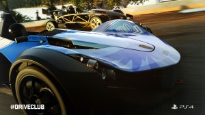 driveclub-ps4-snapshot-5