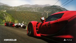 driveclub-ps4-snapshot-7