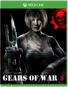 gears-of-war-for-xbox-one
