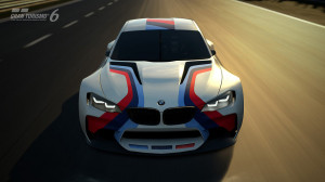gran-turismo-6-new-bmw-car-screen-1