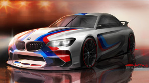 gran-turismo-6-new-bmw-car-screen-2