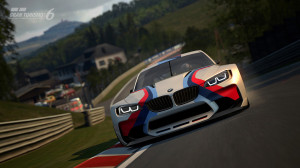 gran-turismo-6-new-bmw-car-screen-3
