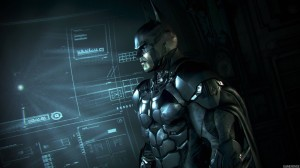 image_batman_arkham_knight-25032-2899_0005