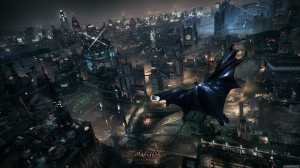 image_batman_arkham_knight-25034-2899_0001