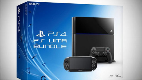 ps-vita-ps4-bundle-concept-art