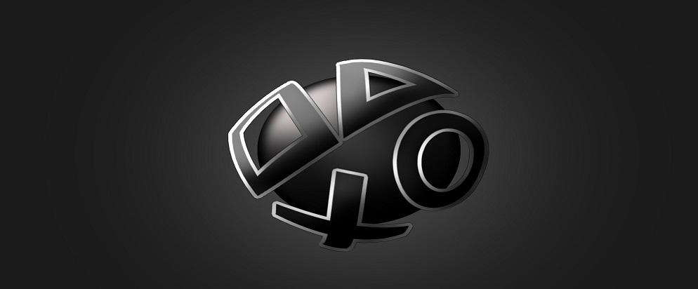 psn-logo-1920x1080TRWET