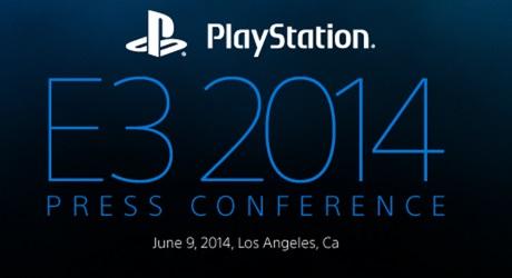 sony-e3-2014-press-conference