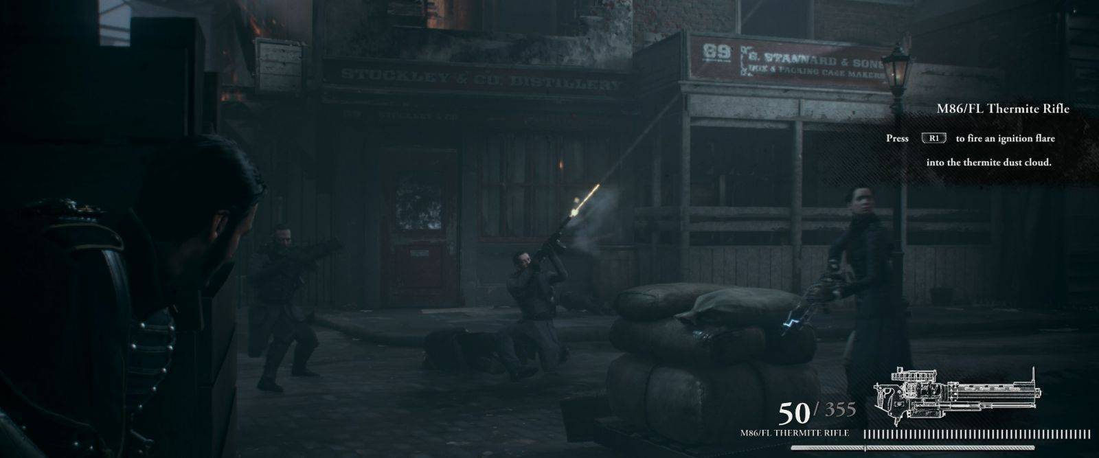 the-order-1886-direct-feed-ps4-screen-2(Gamelive.ir)