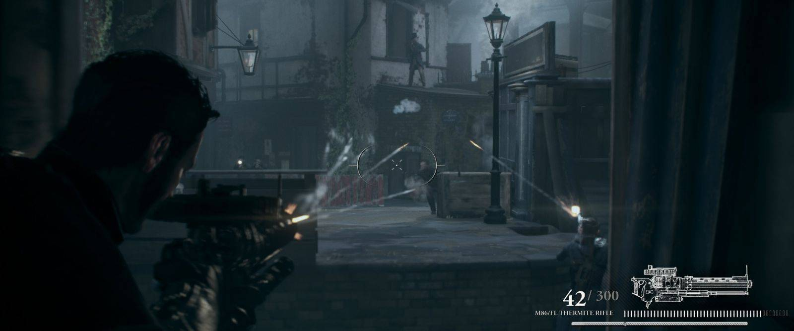 the-order-1886-direct-feed-ps4-screen-3(Gamelive.ir)