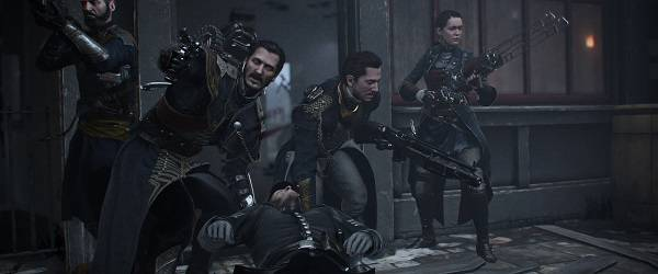 the-order-1886-gameplay-old-build-screenshot(Gamelive.ir)