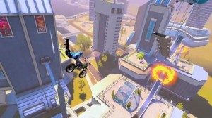 trials-fusion_screenshot_20140226182409_2_nfh