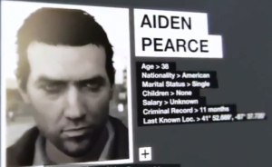 watch-dogs-aiden-pearce-look