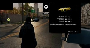 watch-dogs-car-on-demand-in-game-screen-1