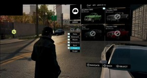 watch-dogs-car-on-demand-in-game-screen-2