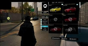 watch-dogs-car-on-demand-in-game-screen-3