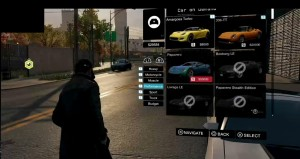 watch-dogs-car-on-demand-in-game-screen-4